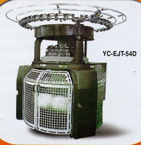YC-EJT-54D