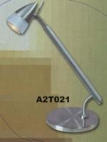 Cens.com Desk Lamp TRADE VIEWER LIGHTING FACTORY