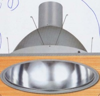 Cens.com Downlights ZIGA CO., LTD.