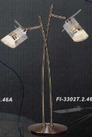 Cens.com Floor Lamps / Standing Lamps FUDER INDUSTRIAL CO., LTD.