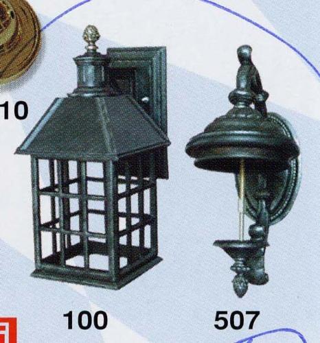 Accessory of light decoration