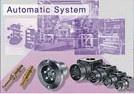 Automatlc System