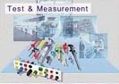 Test & Measurement