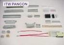 ITW PANCON