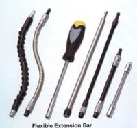 Flexible Extension Bar