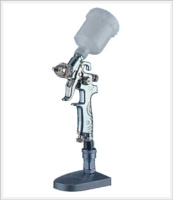 Cens.com Air Spray Guns JUI ERH LI CO., LTD.