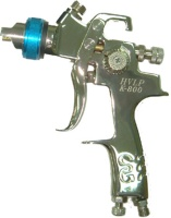 Air Spray Guns