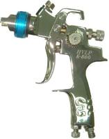 Air Spray Guns