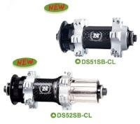 DS51SB-CL, DS52SB-CL
