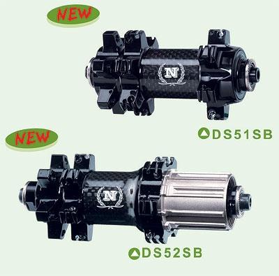 DS51SB, DS52SB