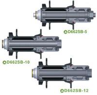 D6-62SB-5, D662SB-10, D662SB-12