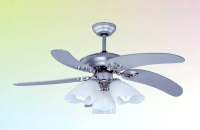 Cens.com Ceiling Fan Lights YIH JEN INDUSTRIAL CORP.