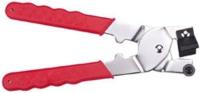 Cens.com Tile cutters FERRO-CARBON ENT. CO., LTD.