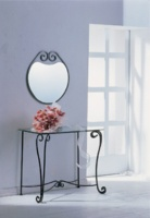 Cens.com Console Tables / Mirrors REGL FURNITURE CO., LTD.