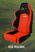 Cens.com Seat MASTAR CO., LTD.