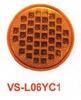 VS-L06YC1