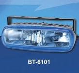 BT-6106