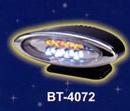BT-4072