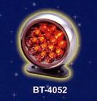 BT-4052