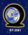 BT-2081