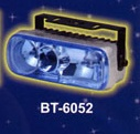 BT-6052