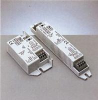 ERC-LED Power Supplies