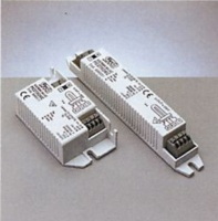 ERC-LED电源供应器