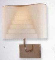 Cens.com Wall Lamps HOUSE LIGHTING CO., LTD.