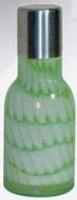 Cens.com Stripe Glass HUI YANG LAMP & ART PRODUCTS CO., LTD.