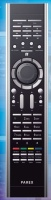 Cens.com Remote Controls PAREX ELECTRONICS CO., LTD.