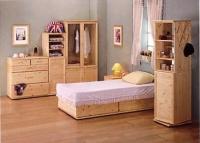 Cens.com Wooden Cabinets 东丰木业股份有限公司