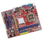 Cens.com Motherboards BIOSTAR MICROTECH INT`L CORP.