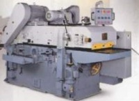 Double-Side Planer
