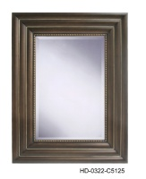 Cens.com Wooden Mirror Frame HOMEDECOR WORLDWIDE CO., LTD.