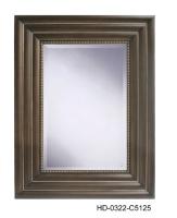 Cens.com Wooden Mirror Frame HOMEDECOR WORLDWIDE CO., LTD.