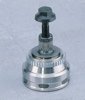 Cens.com Outer CV Joint TAIZHOU KENT DRIVELINE CO., LTD.