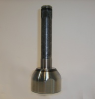 Outer CV Joint