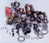 Cens.com Bearings TUNG PEI INDUSTRIAL CO., LTD.
