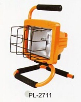 Halogen Worklight