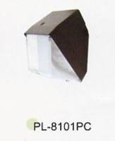 H.I.D Surface Mounted Fixture