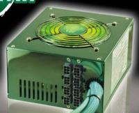 电源供应器