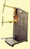 足踏式点焊机