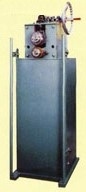 Cens.com Cutting Machine HUA LUNG ELECTRIC ENGINEERING CO., LTD.