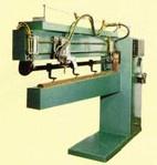 移動式點焊機