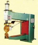 Seam Welder(Cross)