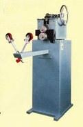 Banding Machine(Single Ridge)