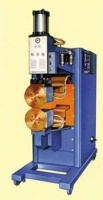 Cens.com Seam Welder HUA LUNG ELECTRIC ENGINEERING CO., LTD.