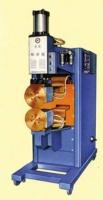 Cens.com 輪焊機 華隆機電工業有限公司
