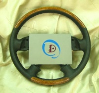 Cens.com Steering Wheel DECO CAR DASHBOARD ENT. CO., LTD.