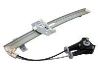 Mazda-B2200 Window Regulator